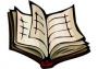 KEŞKE BU KİTABI YAZMAMIŞ OLSAYDIM!